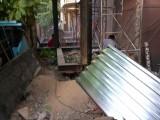北京房屋加固 改建 擴建 施工隊