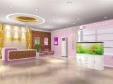 深圳整形医院设计 深圳医疗美容装修 整形美容装修设计装修公司