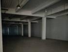 南翔二楼仓库出租小可分割400平方