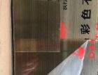 新疆佛山大洋行不锈钢有限公司红古铜/旋转门/青古铜