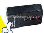 多口USB充电器3口多功能旅行充电器 代理加盟 厂家直供 5v1A2A3A