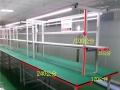 工厂货架防静电工作台批发定做宝安平湖龙岗南山龙华