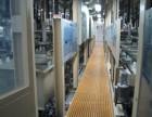 北京造纸厂用玻璃钢格栅厂家-恒润