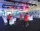 北苑清洗地毯专业公司为业主提供尽善尽美的优质服务北京阿静保洁