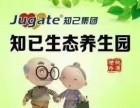深圳较好养老院疗养院