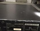 索尼VCD机型号S50转让