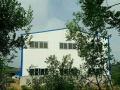 三十里堡 二十里三十里高速路口中央 厂房 1520平米