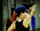 爵士舞、瑜伽、街舞考级培训中心