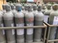 HCL气体3.0N 纯度99.9%