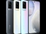 成都vivo iQoo7手机分期付款
