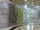 和平区安装卷帘门厂家,安装透明水晶卷帘门,安装水晶卷帘门价格