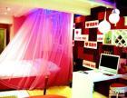 我想在大唐西市附近预订主题宾馆享受一下快乐人生