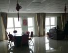 盛世东元综合楼 写字楼 480平米