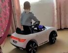婴儿床。婴儿推车,吊篮,餐桌椅,遥控汽车