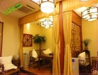 上海门面房装修,上海休闲会所装修
