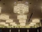 海南智行至美灯具清洗服务有限公司