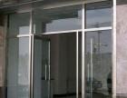 南昌坛子口附近玻璃门维修 衣柜移门维修 橱柜门维修张师傅电话