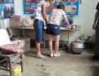 沧州培训安徽太和牛肉板面技术培训廊坊小吃