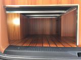 郑州销量好的汽车木地板推荐汽车木地板价格