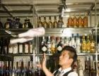 10年调酒师 调酒表演 鸡尾酒 教学 演出 培训