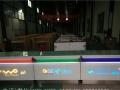 湛江厂家定做烟柜酒柜货架收银台维修台彩票销售柜化妆品柜珠宝柜
