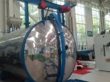 干式变压器浇筑模具,绕线模具,变压器设备及工装,绕线机