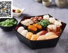 茂名专业定制菜谱设计制作 美食摄影