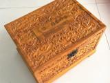 北京字畫木盒制做 定做木盒