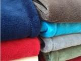 小号宠物毛毯猫狗秋冬毛毯批发 垫盖两用 保暖性宠物日用品 卷装