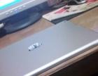 转让自用ipad air5