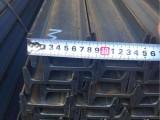 上海现货批发8 热轧工字钢,轨道设备用80工字钢价格