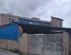 金竹镇金山村 厂房 800平米