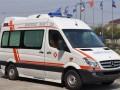 九江私人救护车出租1371297 9989带医生设备齐全