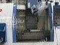 二手柴油发电机组回收=湖州进口发电机组回收