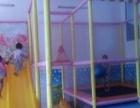 室内儿童游乐场 出售