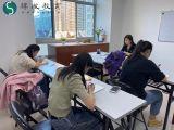 南宁专业外语培训,韩语初级中级高级长期开班