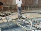 太原 管道疏通 隔油池清理 高压车疏通 化粪池清理