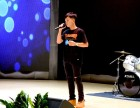 罗湖金光华广场唱歌培训 国贸唱歌教学名师授课
