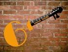 泰州学吉他要多少钱