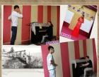 艺考培训学校音乐素养教师