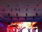 番禺广场晚会礼仪主持乐队舞蹈 灯光音响舞台背景搭建