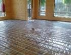 河西区墙内暗管漏水维修 陈塘庄暖气管道清洗安装维修