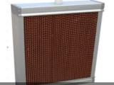 山东优质降温湿帘供应商是哪家-水帘生产供应商