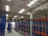 诺宏(上海)自动化设备有限公司专业供应仓储货架类产品