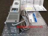 SMC正品气压表电池阀节流阀