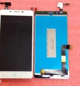 现金回收中兴手机屏触摸屏液晶屏