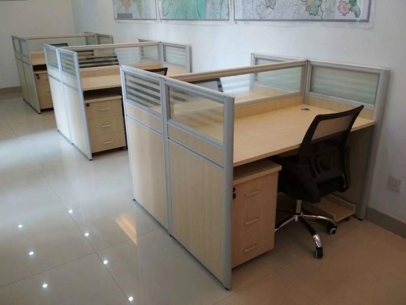 屏风办公桌厂家办公桌椅老板桌老板椅文件柜沙发办公桌会议桌