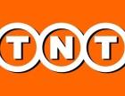 崇明区TNT国际快递电话崇明区TNT国际快递上门取件电话