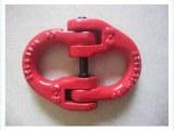 专业生产连接链条的吊索具 蝴蝶扣钩子 大量批发 结实耐用安全