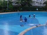 广州清洁水池公司清洗家用水池蓄水池清洗水塔清洗水箱清洗